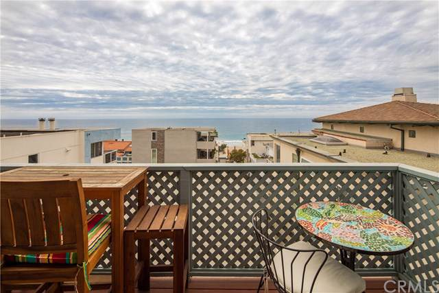 3309 Bayview Drive, Manhattan Beach, CA 90266 (#SB20013984) :: Allison James Estates and Homes