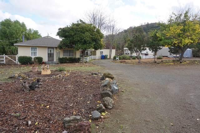 1250 Edmundson Avenue, Morgan Hill, CA 95037 (#ML81780259) :: Crudo & Associates