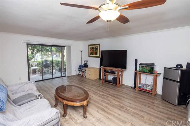 486 Orange Blossom, Irvine, CA 92618 (#OC19254301) :: Crudo & Associates