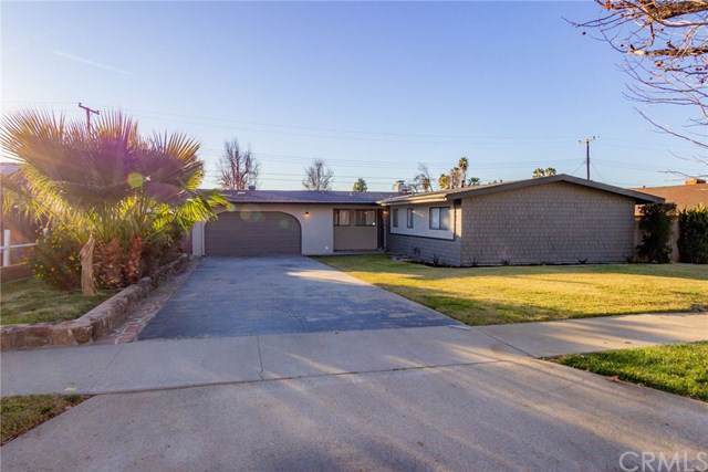 321 N Lincoln Street, Redlands, CA 92374 (#IG19284747) :: A|G Amaya Group Real Estate