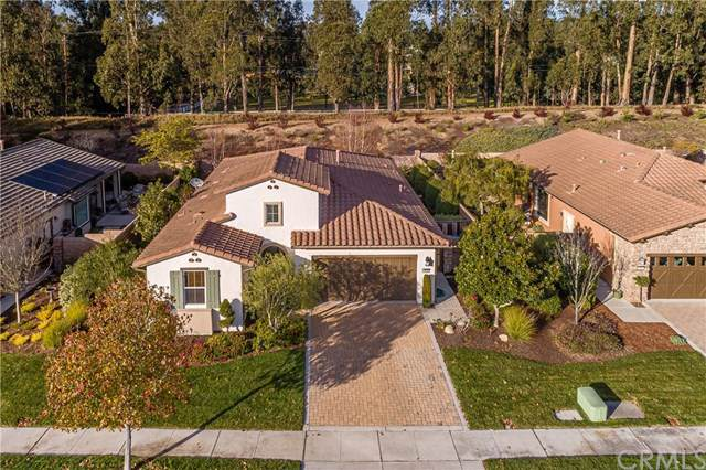1678 Northwood Road, Nipomo, CA 93444 (#PI20017917) :: Rogers Realty Group/Berkshire Hathaway HomeServices California Properties