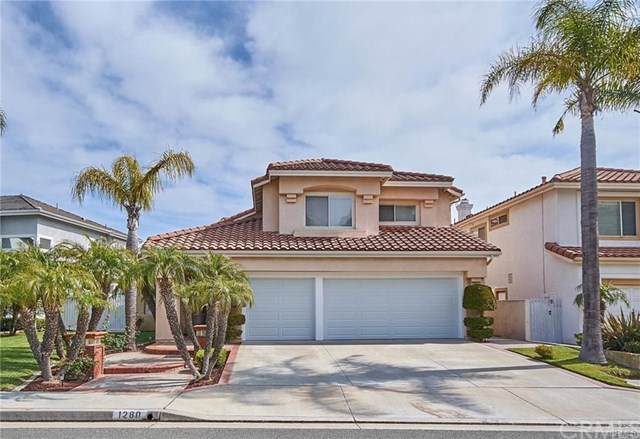 1280 S Night Star Way, Anaheim Hills, CA 92808 (#IG20017929) :: RE/MAX Innovations -The Wilson Group