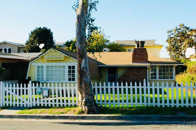 134 Avenida De La Grulla, San Clemente, CA 92672 (#OC20017368) :: Doherty Real Estate Group