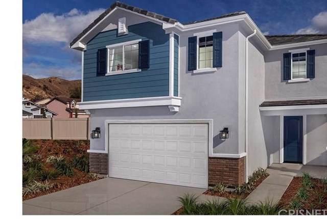 11644 N. Amsterdam Lane, Lakeview Terrace, CA 91342 (#SR20017981) :: Crudo & Associates