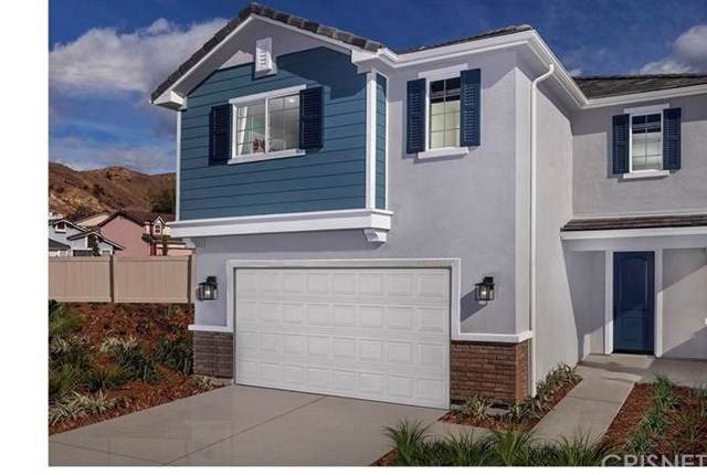 11644 N. Amsterdam Lane, Lakeview Terrace, CA 91342 (#SR20017981) :: Twiss Realty
