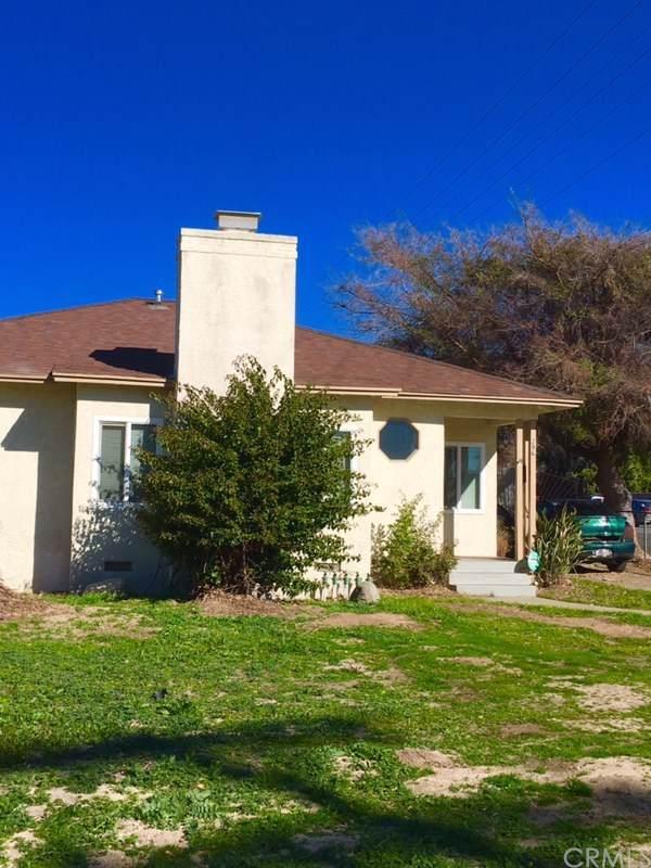296 E 36th Street, San Bernardino, CA 92404 (#CV20017977) :: Z Team OC Real Estate