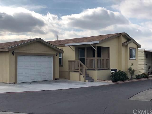 39 Maple, Anaheim, CA 92801 (#CV20017973) :: Frank Kenny Real Estate Team