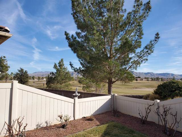 19527 Westchester Road, Apple Valley, CA 92308 (#521482) :: The Bashe Team