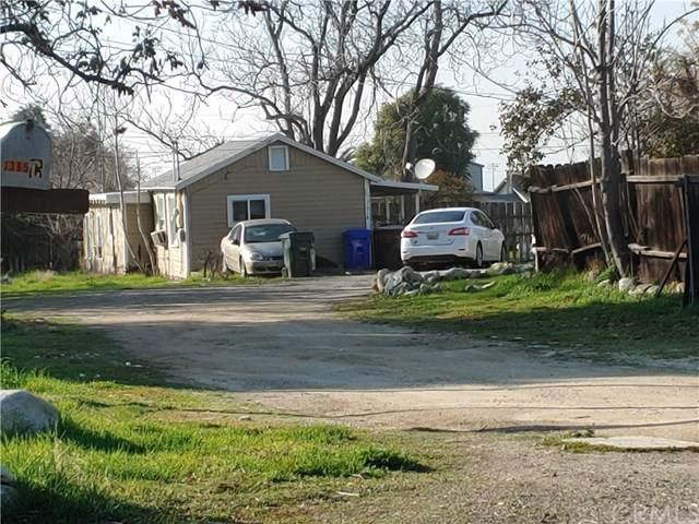 1385 Jasper Avenue, Mentone, CA 92359 (#EV20017788) :: The Bashe Team