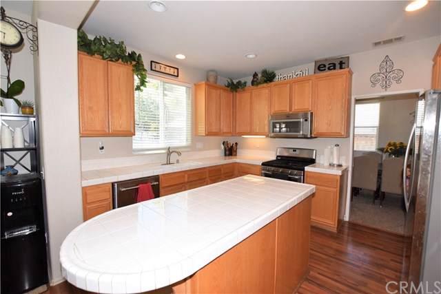 854 E Agape Avenue, San Jacinto, CA 92583 (#SW20017963) :: A|G Amaya Group Real Estate