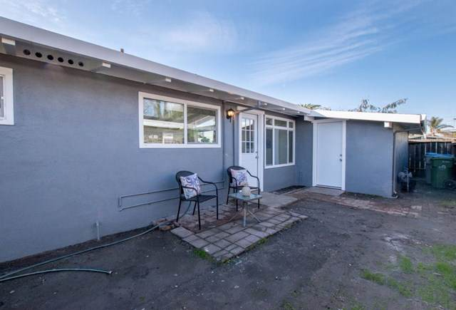 1928 Biscayne Way, San Jose, CA 95122 (#ML81780263) :: Go Gabby