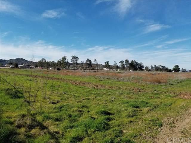 0 Inyo, Homeland, CA  (#SW20017997) :: A|G Amaya Group Real Estate