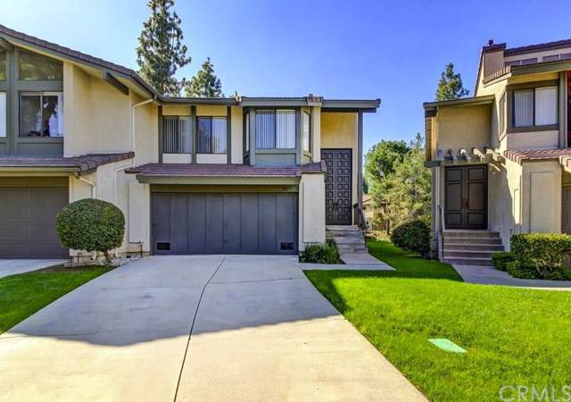 2025 Woodbriar Court, Fullerton, CA 92831 (#TR20018012) :: Z Team OC Real Estate