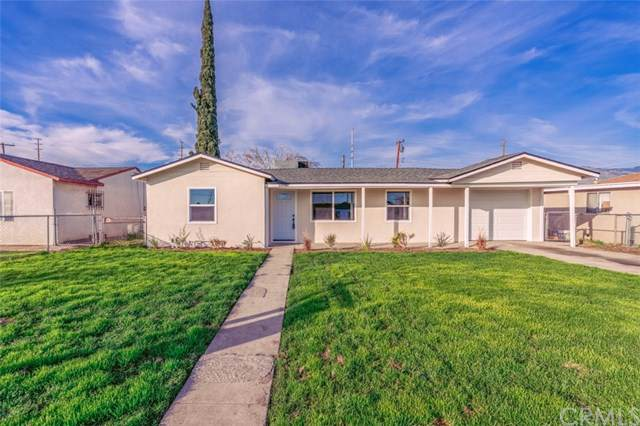 24934 Union Street, San Bernardino, CA 92410 (#CV20018038) :: Z Team OC Real Estate