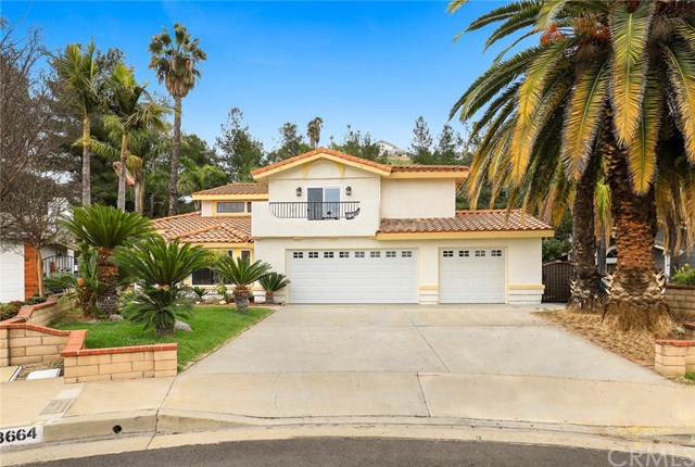 23664 Meadcliff Place, Diamond Bar, CA 91765 (#TR20014525) :: RE/MAX Innovations -The Wilson Group