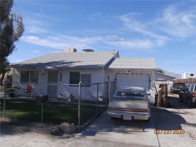 31055 Arbol Real, Thousand Palms, CA 92276 (#IV20017750) :: RE/MAX Estate Properties