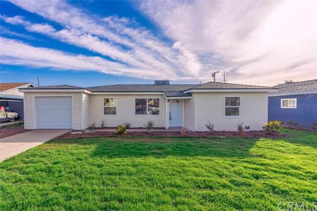 24925 Union Street, San Bernardino, CA 92410 (#CV20018024) :: Z Team OC Real Estate