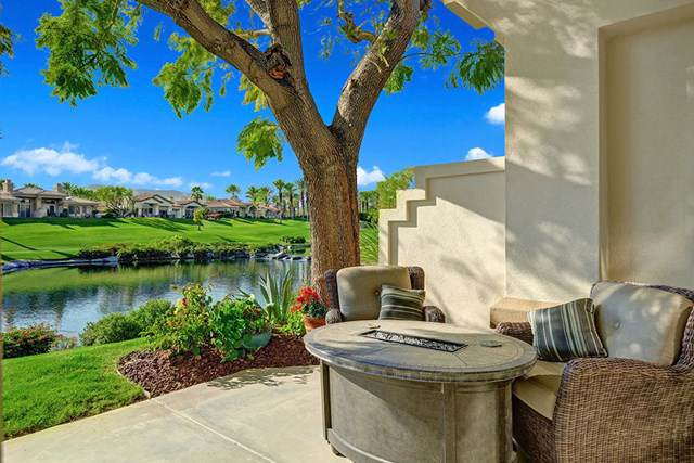 537 Falcon View Circle, Palm Desert, CA 92211 (#219037642DA) :: Allison James Estates and Homes
