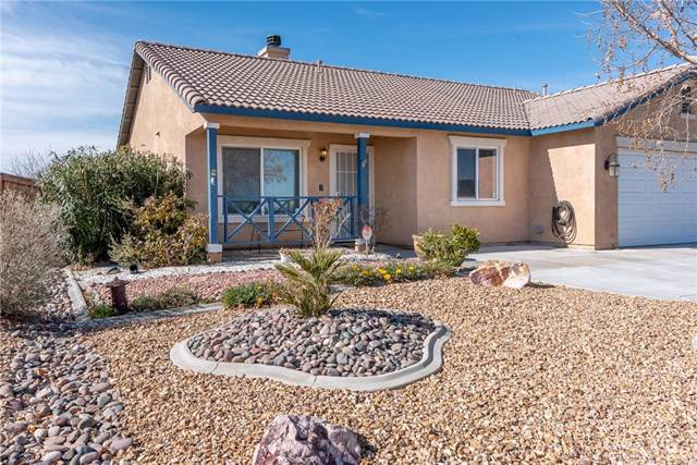 15174 Pearmain Street, Adelanto, CA 92301 (#CV20018071) :: A|G Amaya Group Real Estate