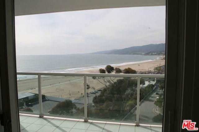 101 Ocean Avenue - Photo 1