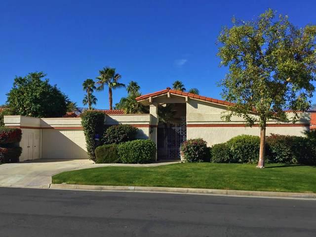 44325 Michigan Court, Indian Wells, CA 92210 (#219037646DA) :: RE/MAX Estate Properties