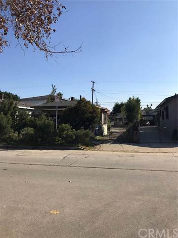 2344 Dorris Place, Glassell Park, CA 90031 (#AR20018107) :: RE/MAX Masters