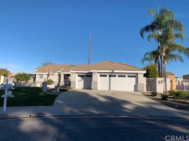 30706 Wavecrest Circle, Menifee, CA 92584 (#EV20017708) :: A|G Amaya Group Real Estate