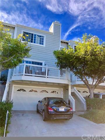 33115 Ocean Ridge, Dana Point, CA 92629 (#OC20018111) :: Keller Williams Realty, LA Harbor