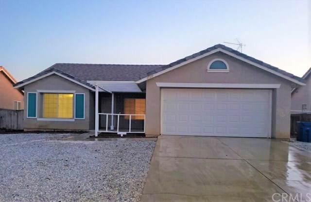 11371 Cambridge Street, Adelanto, CA 92301 (#TR20018132) :: A|G Amaya Group Real Estate