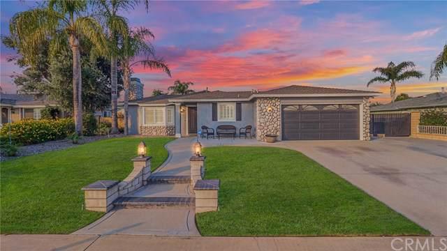 11986 Effen Street, Rancho Cucamonga, CA 91739 (#CV20018121) :: Doherty Real Estate Group