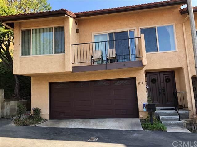 5132 Tierra Granada Drive, Whittier, CA 90601 (#PW20018035) :: RE/MAX Estate Properties