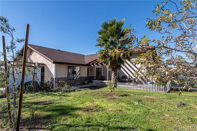 7414 Lakeside Drive, Jurupa Valley, CA 92509 (#IV20018124) :: Blake Cory Home Selling Team