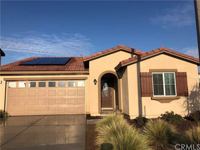 29404 Linden Place, Lake Elsinore, CA 92530 (#IV20017886) :: Sperry Residential Group