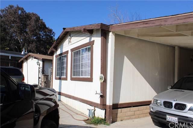 17180 Esperanza Drive, Perris, CA 92570 (#IV20010314) :: RE/MAX Masters