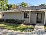 8932 Yolo Circle 1303A, Huntington Beach, CA 92646 (#OC20018201) :: Z Team OC Real Estate