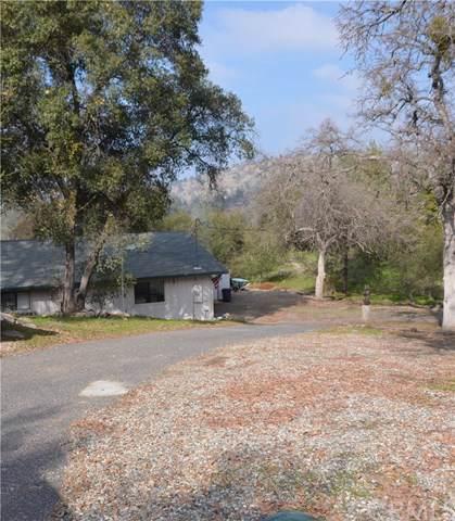 30704 Seminole Drive, Coarsegold, CA 93614 (#FR20018225) :: Allison James Estates and Homes