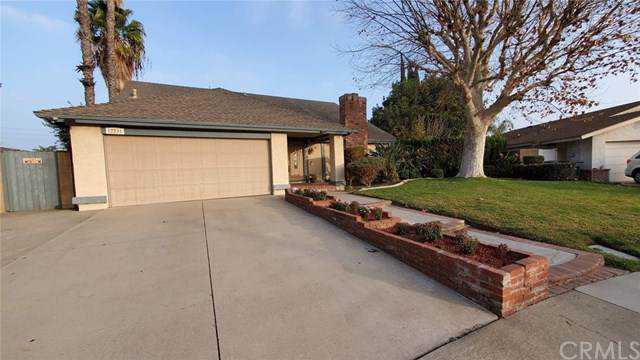 12231 Abacherli Avenue, Chino, CA 91710 (#TR20017984) :: Rogers Realty Group/Berkshire Hathaway HomeServices California Properties