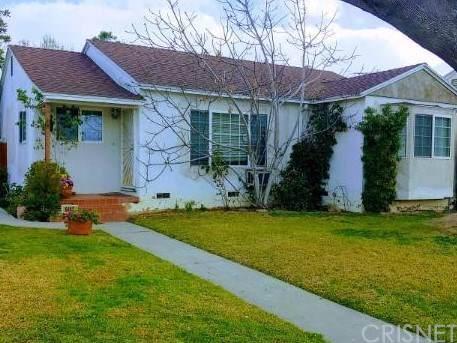 6442 Lindley Avenue, Reseda, CA 91335 (#SR20018259) :: Z Team OC Real Estate