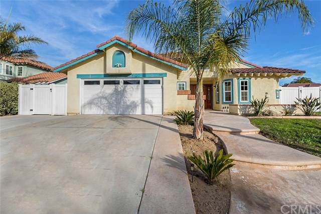 13700 Daimler Street, Moreno Valley, CA 92553 (#IV20015035) :: Sperry Residential Group