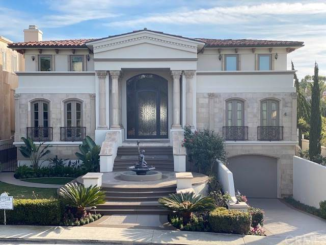 22762 Skyview Way, Laguna Niguel, CA 92677 (#OC20018125) :: Doherty Real Estate Group