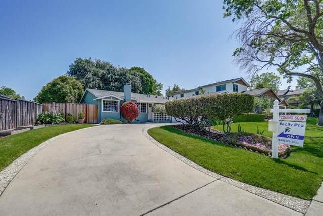 3161 Middlefield Avenue, Fremont, CA 94539 (#ML81780289) :: Keller Williams Realty, LA Harbor