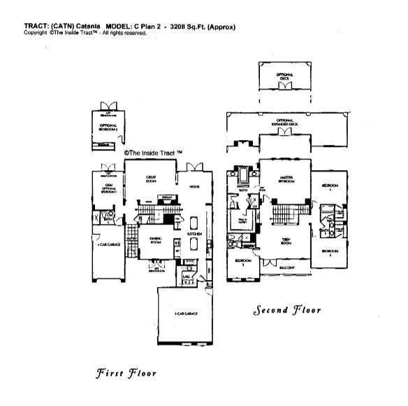 60 Via Cartama, San Clemente, CA 92673 (#OC20017949) :: Doherty Real Estate Group