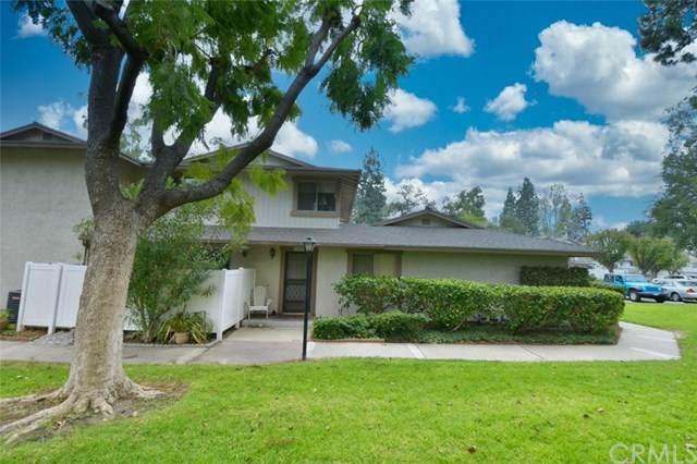 20243 Clear River Lane #2, Yorba Linda, CA 92886 (#SW20018287) :: Keller Williams Realty, LA Harbor