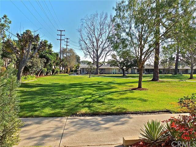 1201 Scioto Road M9 226L, Seal Beach, CA 90740 (#PW20018277) :: Keller Williams Realty, LA Harbor