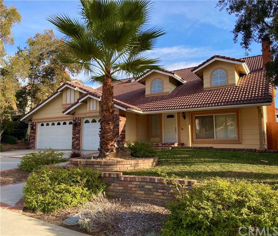 24235 Harvest Road, Moreno Valley, CA 92557 (#IV20018325) :: Keller Williams Realty, LA Harbor