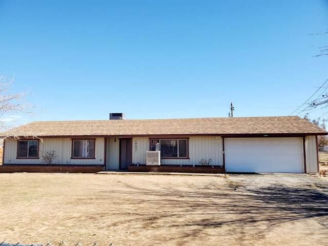 10851 Pinole Road, Apple Valley, CA 92308 (#521498) :: Bob Kelly Team
