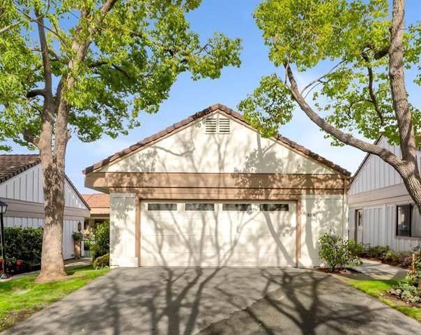 6100 Montgomery Court, San Jose, CA 95135 (#ML81780300) :: Keller Williams Realty, LA Harbor