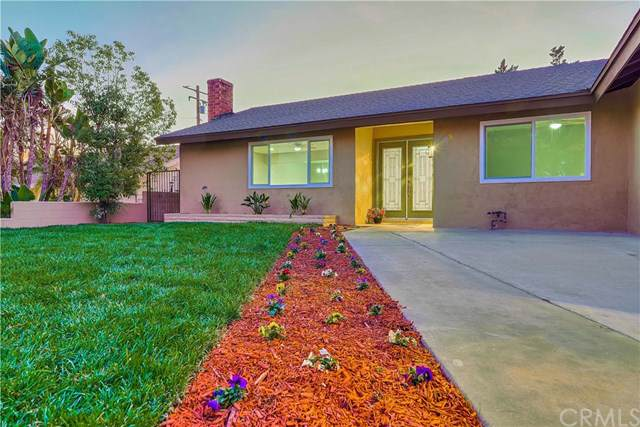 1641 Maywood Avenue, Upland, CA 91784 (#CV20018374) :: The Costantino Group | Cal American Homes and Realty