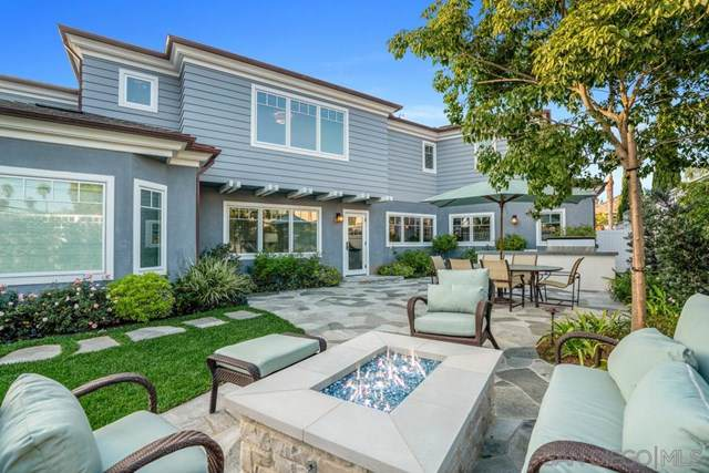6281 Avenida Cresta, La Jolla, CA 92037 (#200004294) :: Powerhouse Real Estate