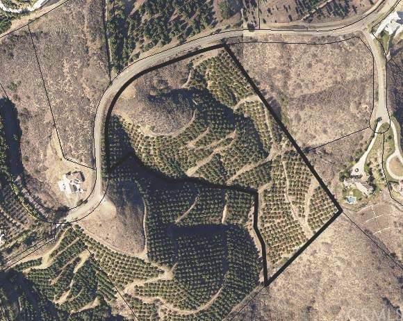 43857 La Cruz, Temecula, CA  (#SW20017931) :: Powerhouse Real Estate